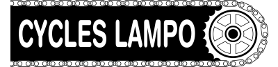 Cycles Lampo Logo